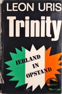 Trinity 9789060459133