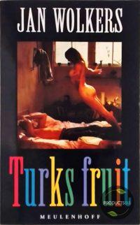Turks fruit 9789029056434