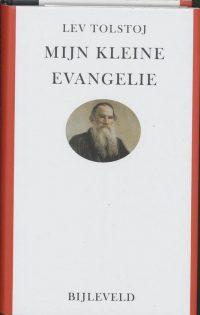 Mijn kleine evangelie 9789061319863