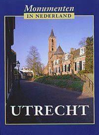 Utrecht 9789040097577