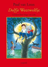 Dolfje Weerwolfje 9789025852931