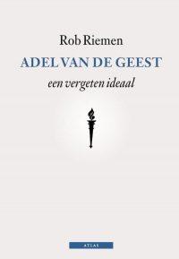 Adel Van De Geest 9789045016368