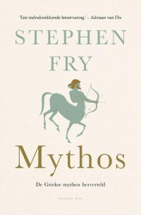Mythos 9789400406254